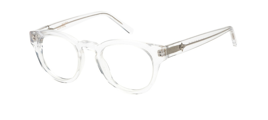 product image of Main And Central Austin-48 Crystal