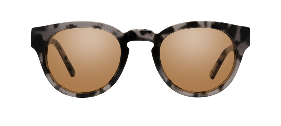 product image of Main And Central Austin-48 Smoky Tortoise