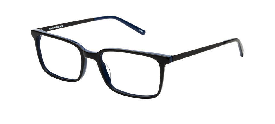 product image of Main And Central Avondale-54 Black Cobalt