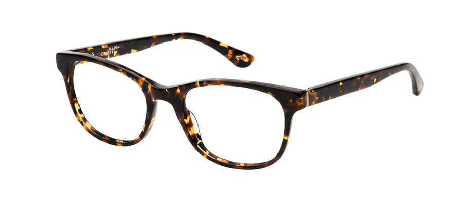 product image of Main And Central Ballantyne-52 Golden Tortoise