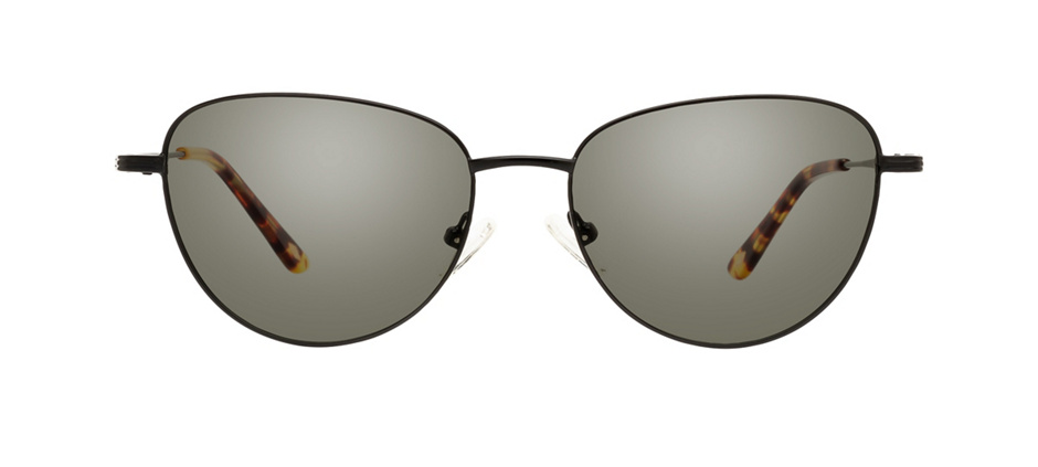 product image of Main And Central Ballina-52 Matte Black
