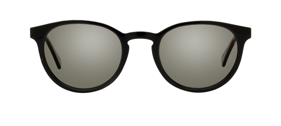 product image of Main And Central Bantry-50 Black