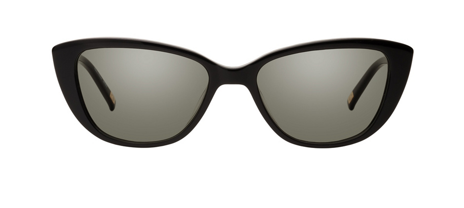 product image of Main And Central Battersea-53 Black