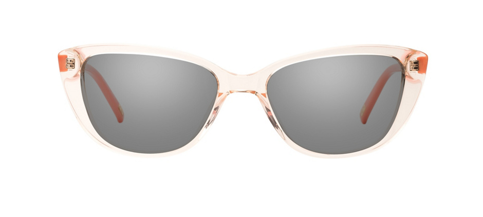 product image of Main And Central Battersea-53 Blush