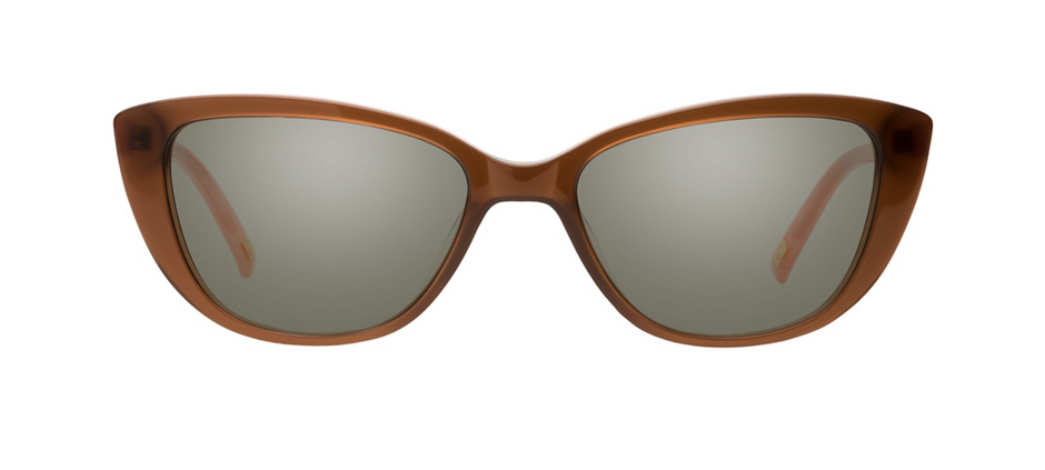 product image of Main And Central Battersea-53 Brown