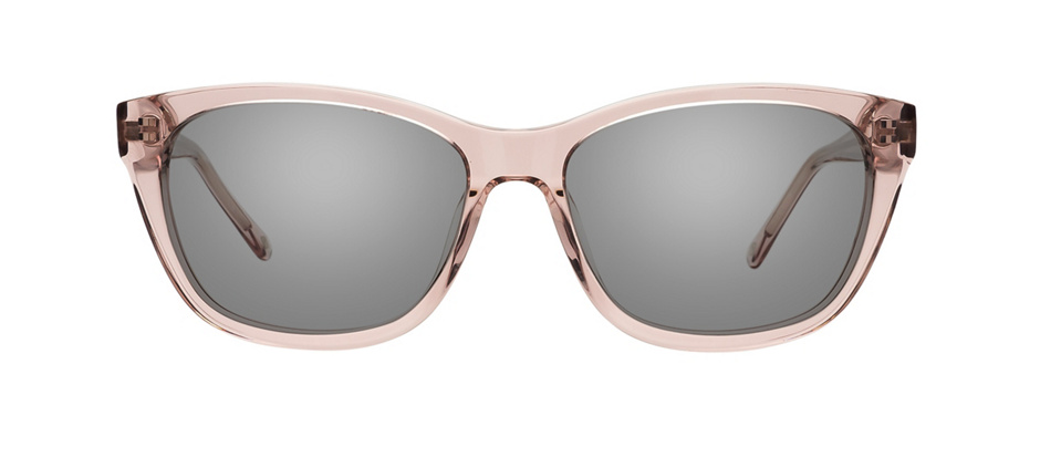 product image of Main And Central Bayeux-53 Blush