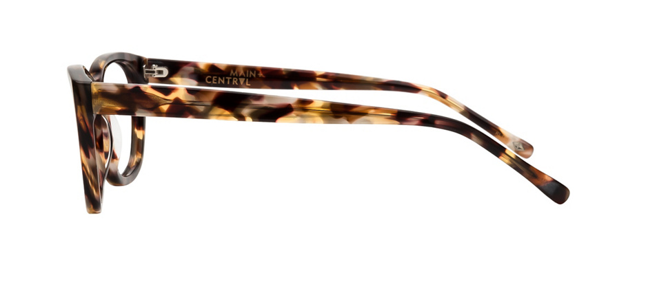 product image of Main And Central Bayeux-53 Marbled Tortoise