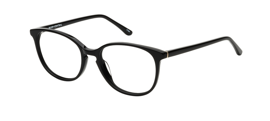 product image of Main And Central Beacon Hill-50 Black