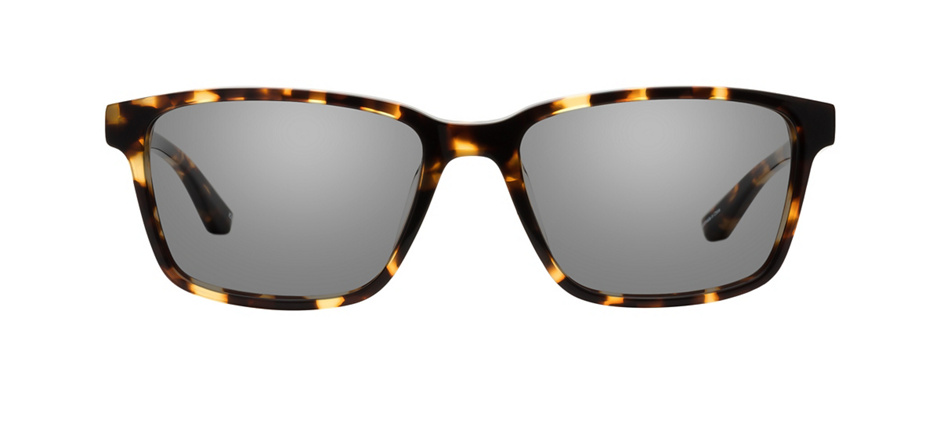 product image of Main And Central Beaufort-55 Classic Tortoise