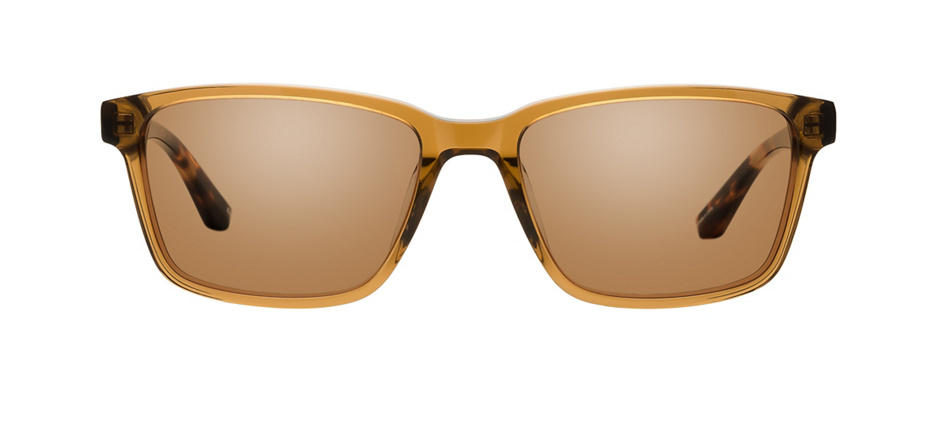 product image of Main And Central Beaufort-55 Olive Havana