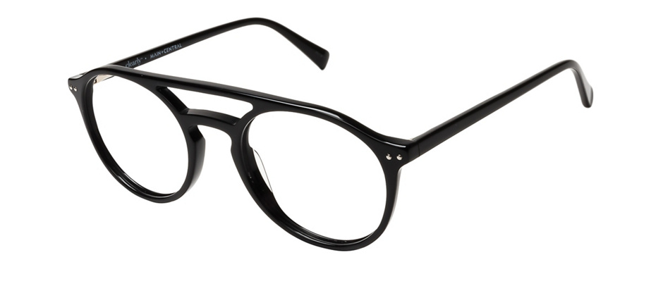 product image of Main And Central Bel Air-51 Black Gloss
