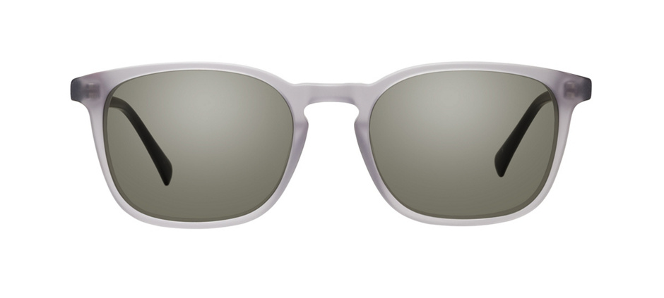 product image of Main And Central Bridgeport-50 Matte Grey