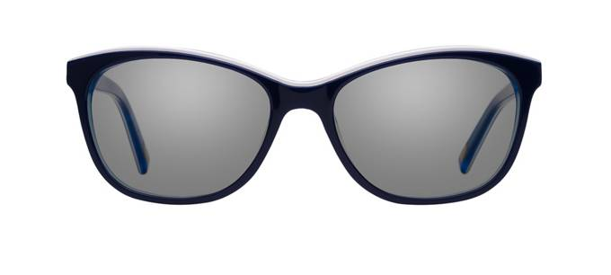 product image of Main And Central Brookline-54 Midnight Blue