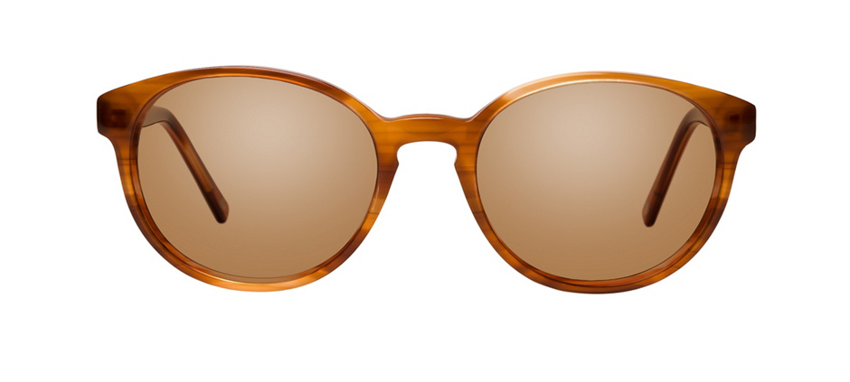 product image of Main And Central Bunbury-50 Brown Horn