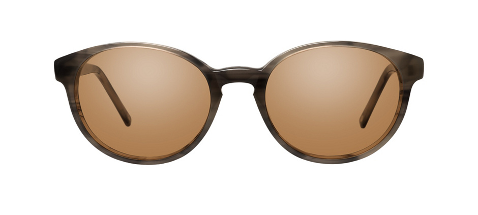 product image of Main And Central Bunbury-50 Fumée