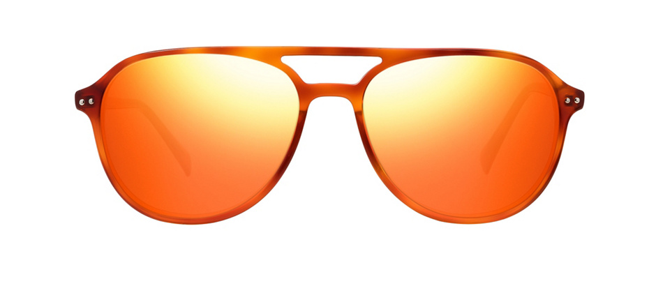 product image of Main And Central Cali-54 Amber