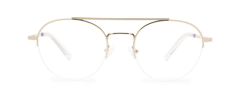 product image of Main And Central Campaspe-51 Gold