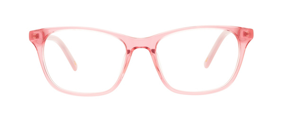product image of Main And Central Carlow-51 Pink Crystal