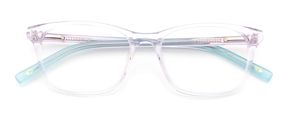product image of Main And Central Carlow-51 Purple Crystal