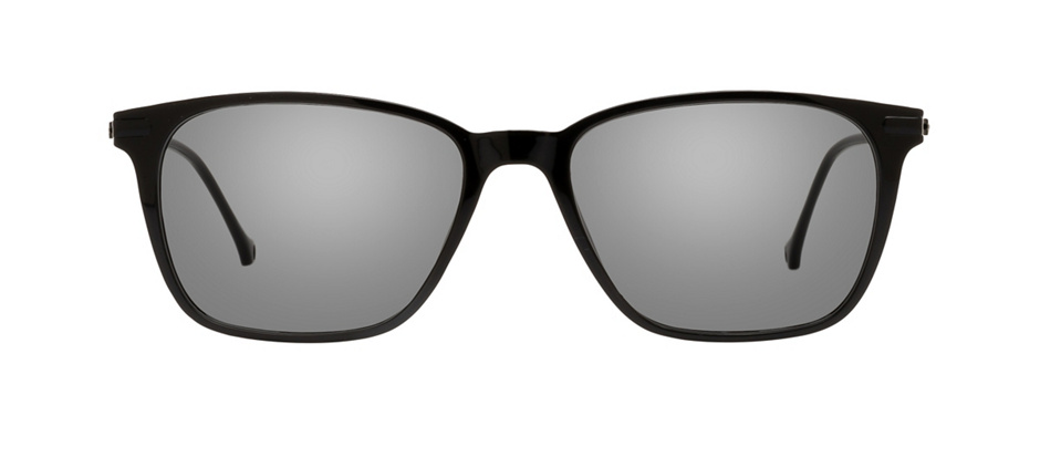 product image of Main And Central Castlebar-53 Shiny Black