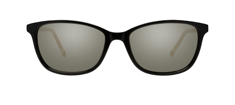 product image of Main And Central Cobble Hill-53 Black