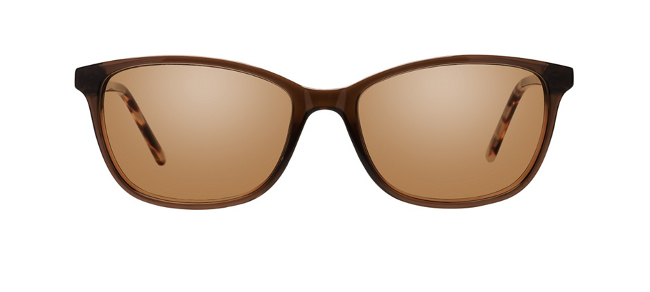 product image of Main And Central Cobble Hill-53 Brown