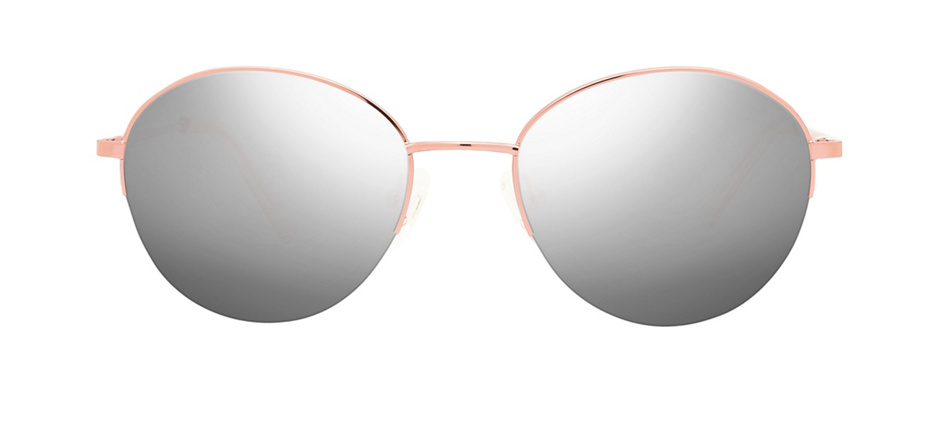 product image of Main And Central Cork-50 Light Pink