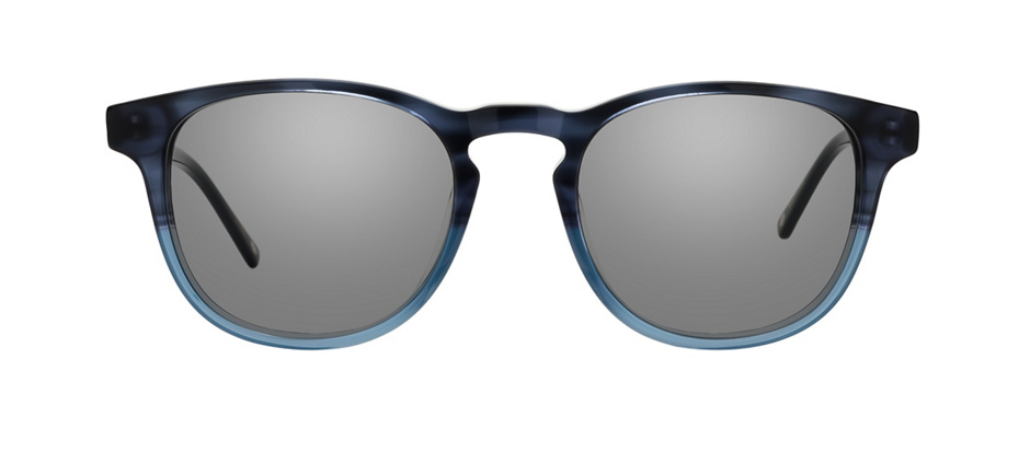 product image of Main And Central Croydon-50 Blue Smoke