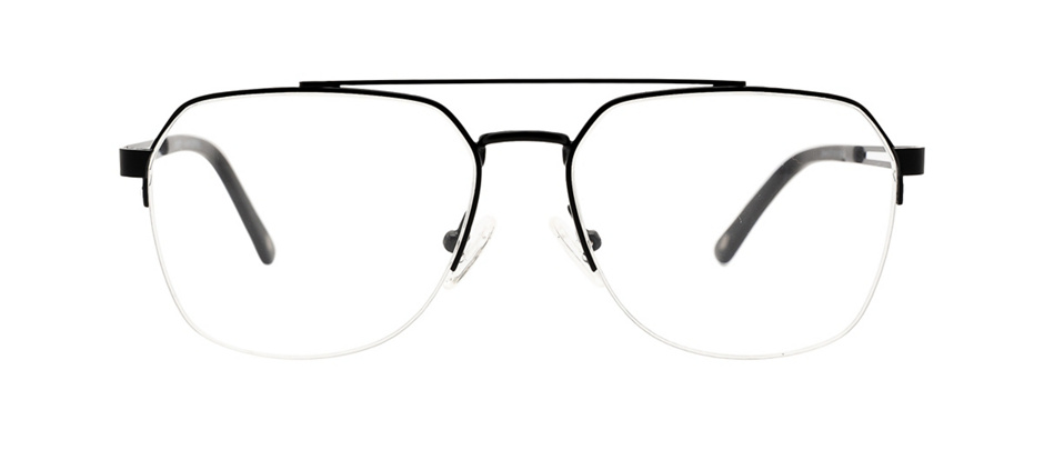 product image of Main And Central Darfield-53 Black