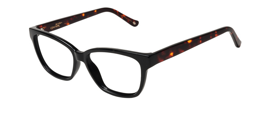 product image of Main And Central Darlinghurst-52 Black