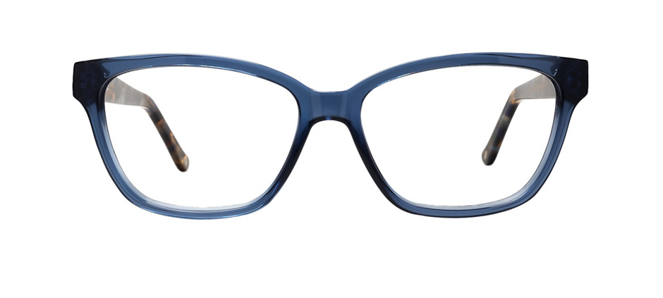 product image of Main And Central Darlinghurst-52 Blue