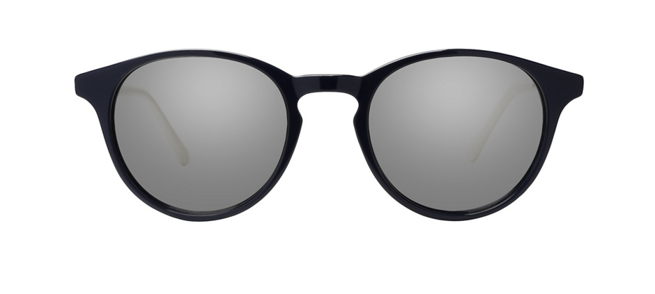 product image of Main And Central Del Rey-46 Navy