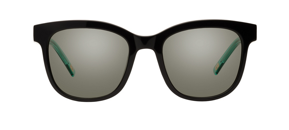 product image of Main And Central Del Rio-53 Black Jade
