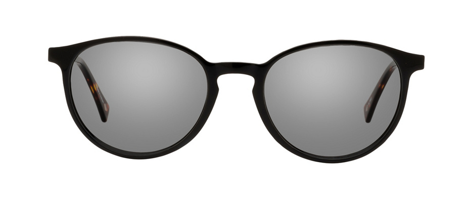 product image of Main And Central Edenderry-50 Black