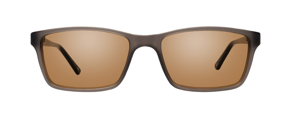 product image of Main And Central Elwood-54 Matte Grey