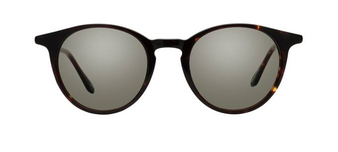 product image of Main And Central Emerson-46 Dark Havana