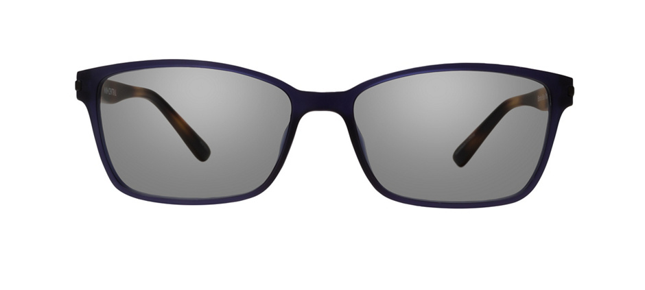 product image of Main And Central Encino-51 Blue Tort