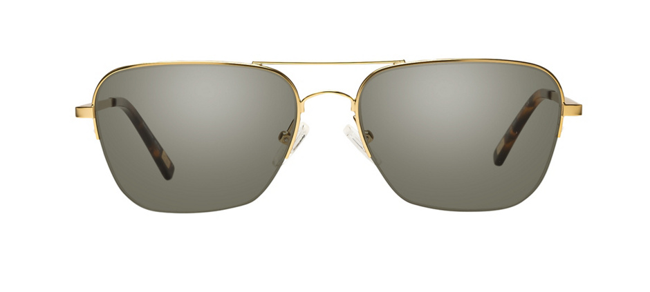 product image of Main And Central Fitzroy-55 Gold