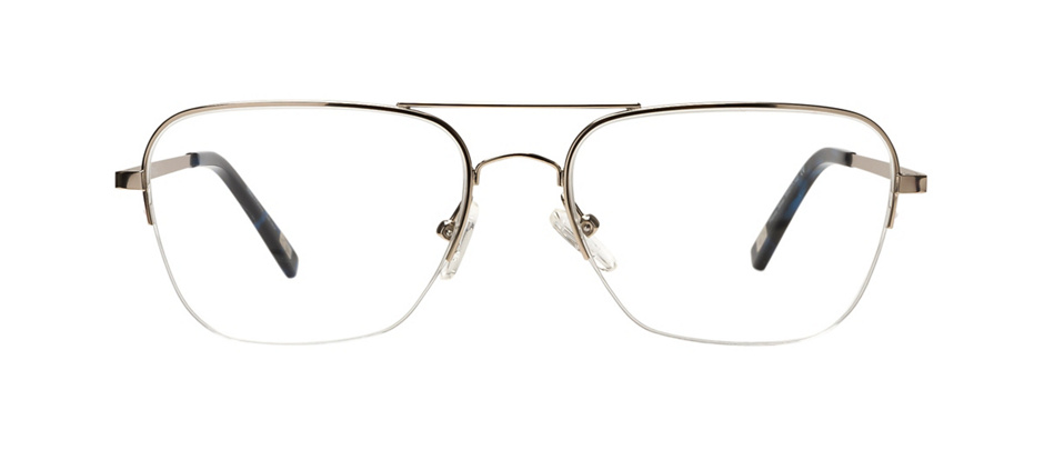 product image of Main And Central Fitzroy-55 Silver