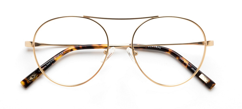 product image of Main And Central Footscray-51 Gold