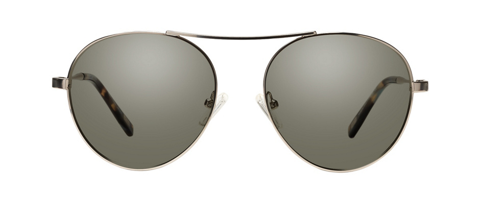 product image of Main And Central Footscray-51 Silver