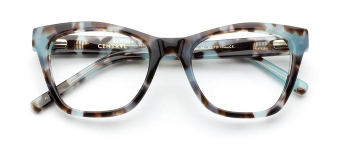 product image of Main And Central Friday-L Sky Tortoise