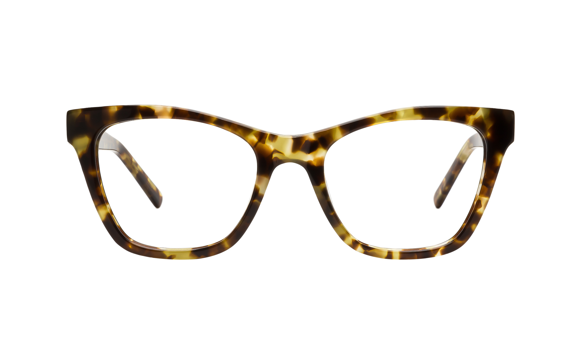 Image of Main + Central Friday Brown Tortoise M