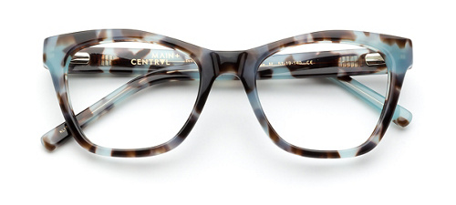 product image of Main And Central Friday-M Sky Tortoise
