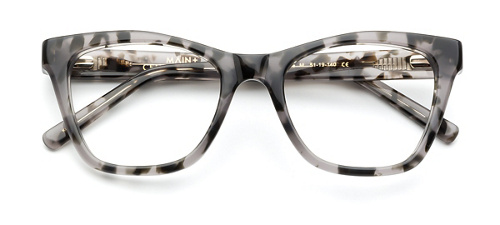 product image of Main And Central Friday-M Smoky Tortoise
