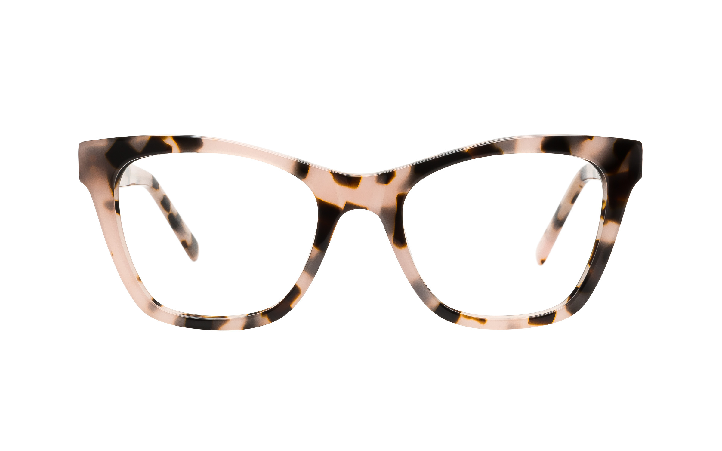 Image of Main + Central Friday Blush Tortoise S