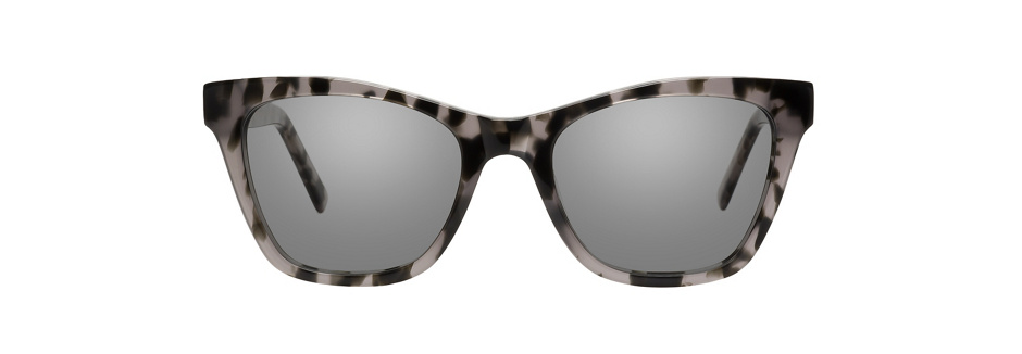 product image of Main And Central Friday-S Smoky Tortoise