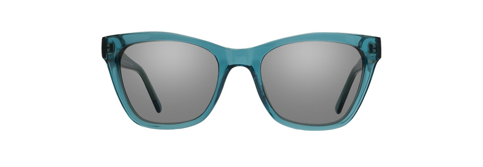 product image of Main And Central Friday-S Teal