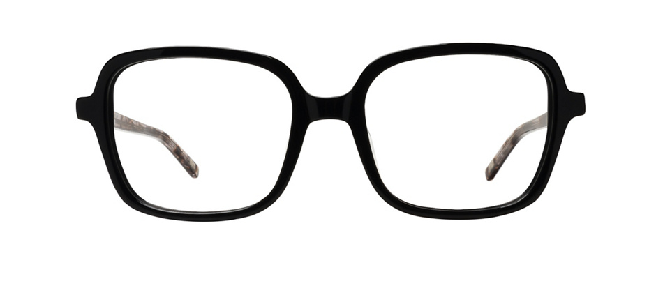 product image of Main And Central Glebe-53 Black