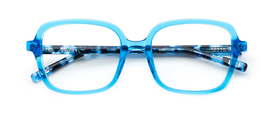 product image of Main And Central Glebe-53 Blue Ice